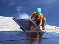 installatore_di_impianti_fotovoltaici