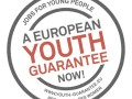 youth_guarantee