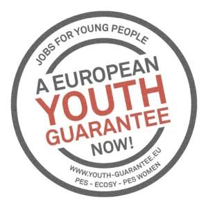 youth_guarantee
