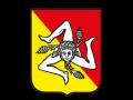 logo_regione_sicilia