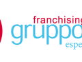 logo_gruppo_isaia_franchising